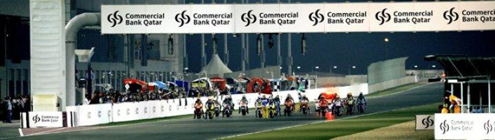 motogp-2012-qatar