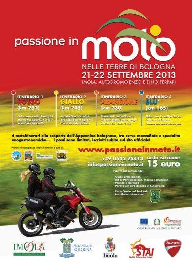 ducati-passione-in-moto-2013_01
