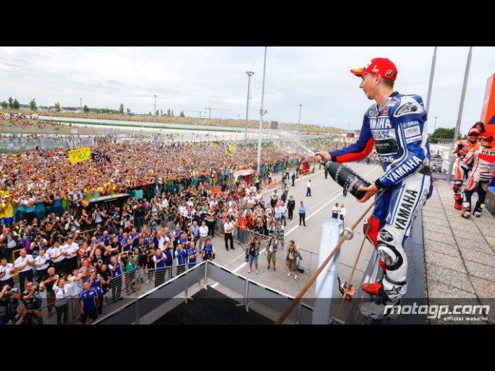 motogp-2013-misano-jorge-lorenzo-podio