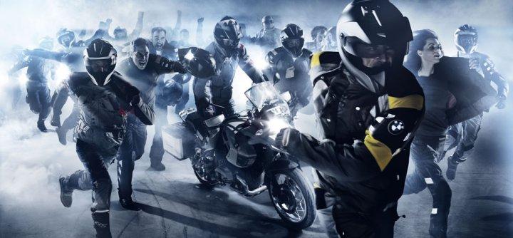 bmw-motorrad-unstoppable-days