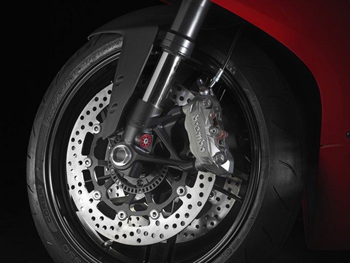 ducati-899-panigale-pinza-freno-anteriore