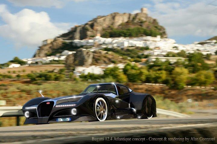 bugatti-12-4-atlantique-concept-02