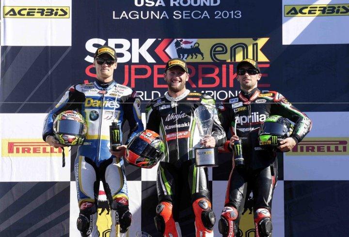 superbike-2013-laguna-seca-podio-gara-1