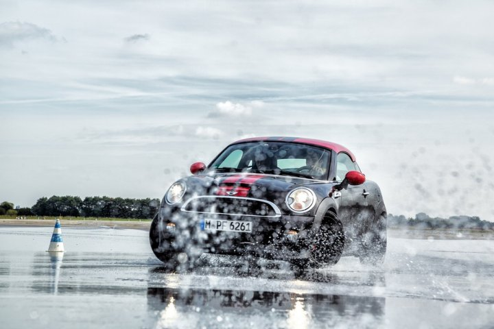mini-driving-experience-09