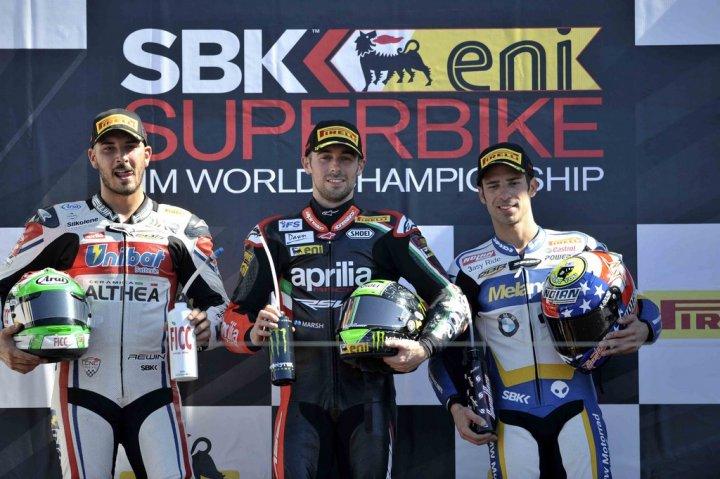 superbike-2013-laguna-seca-podio-gara-2