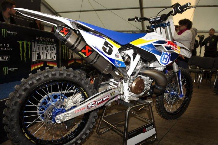 husqvarna-tc300-factory-racing_2