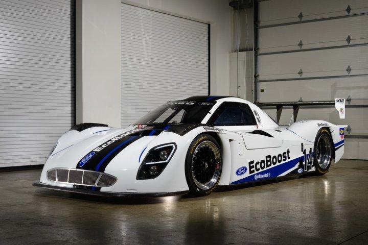 ford-ecoboost-daytona-prototipo-1