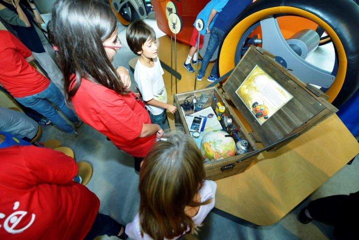 mercedes-explora-museo-bambini-15
