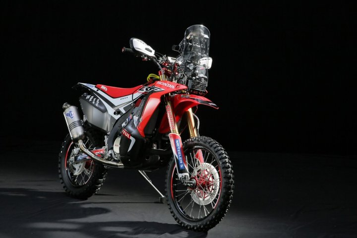 honda-crf450-rally-dakar-2014