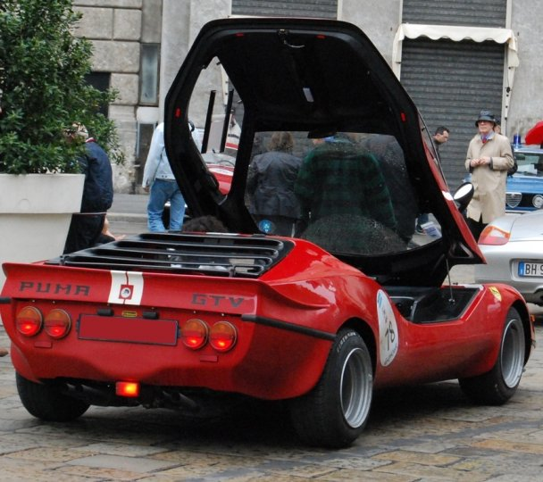 Puma-GTV-500-Miglia