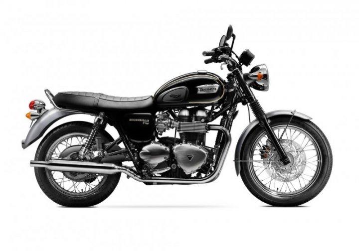 triumph-bonneville-t100-special-edition-laterale