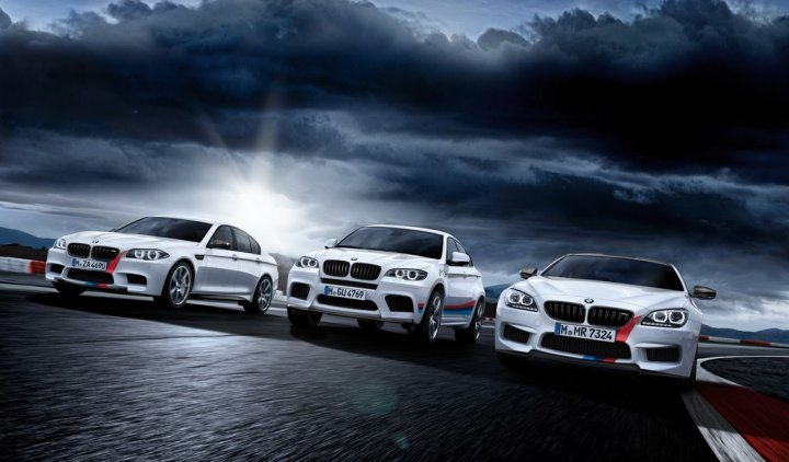 bmw-m-performance-accessori-01