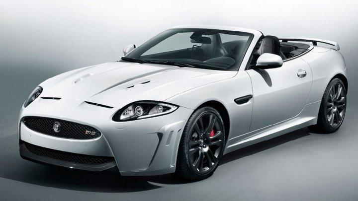 jaguar-xkr-s-convertibile-fonte-laterale-sinistro