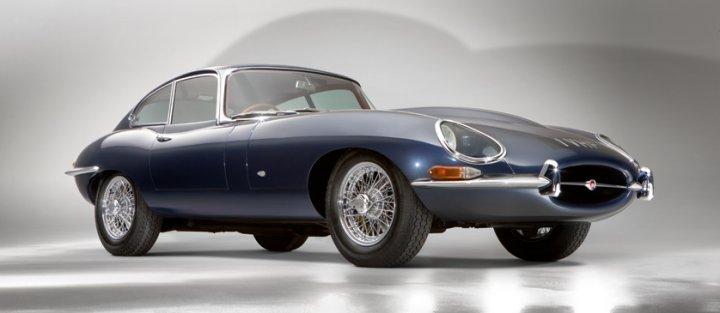 jaguar-e-type-fronte