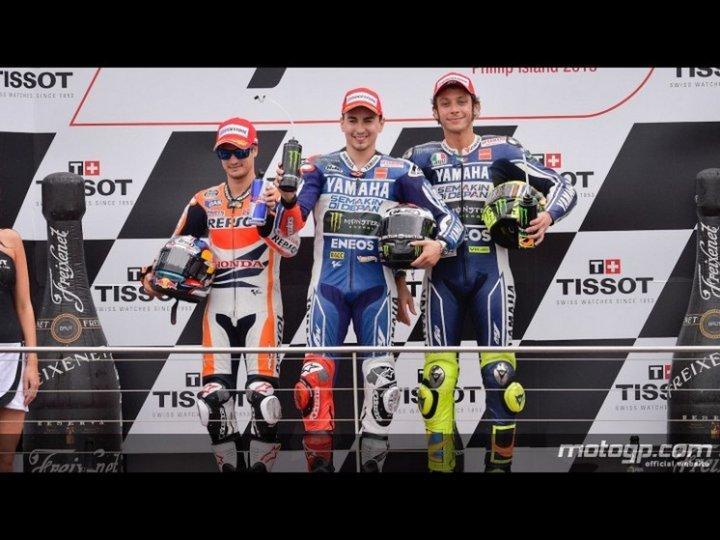 motogp-2013-phillip-island-podio
