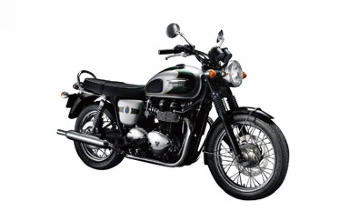 triumph-bonneville-t100-brooklands-green