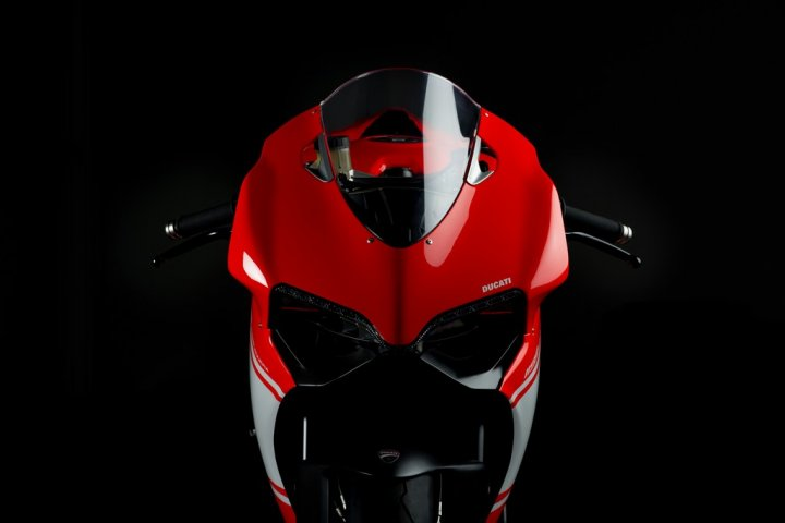 ducati-1199-superleggera-muso
