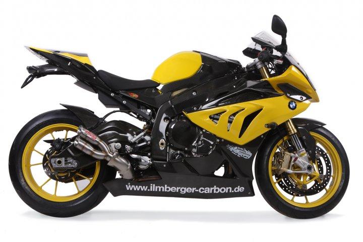 bmw-s-1000-rr-2012