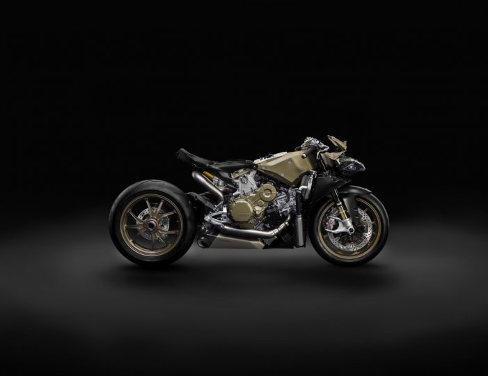 ducati-1199-superleggera-senza-carena