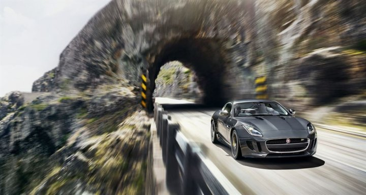 jaguar-f-type-coupe-28
