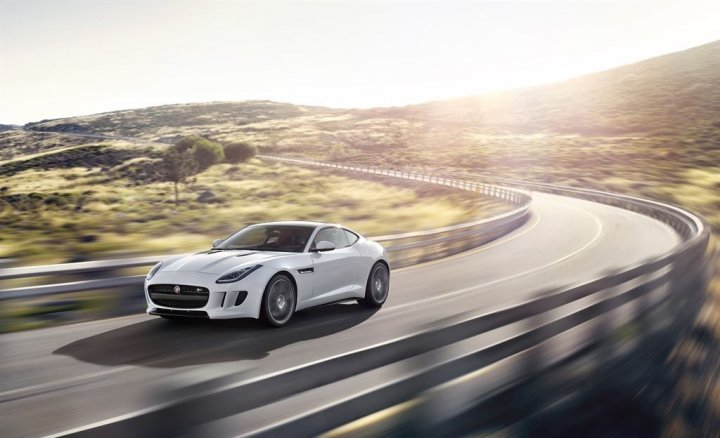 jaguar-f-type-coupe-60