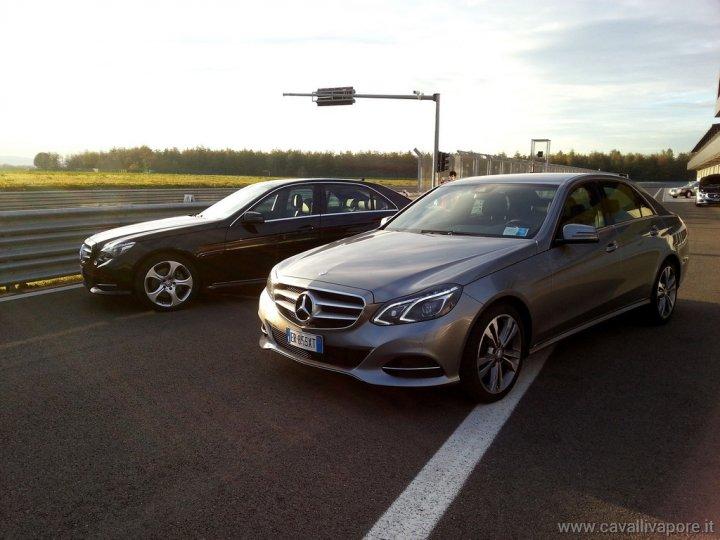 mercedes-classe-e-hybrid-autodromo-modena-live-19