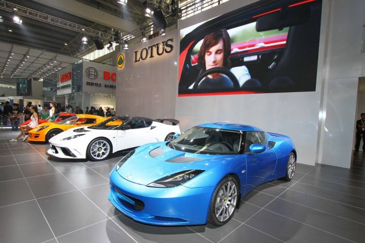 lotus-stand-salone-di-pechino
