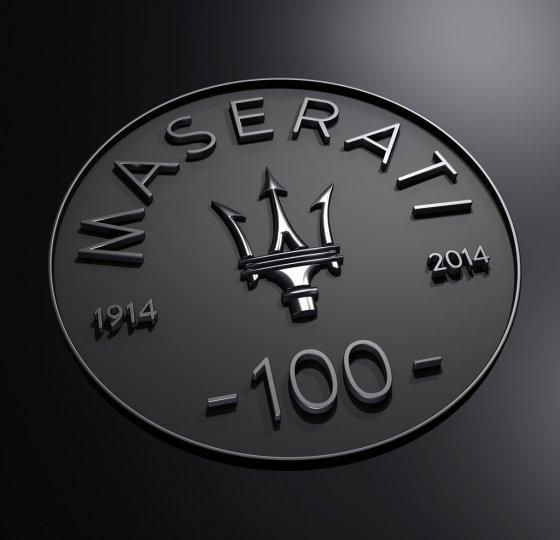 maserati-centenario-avvio-1