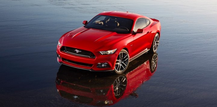 ford-mustang-50-anni