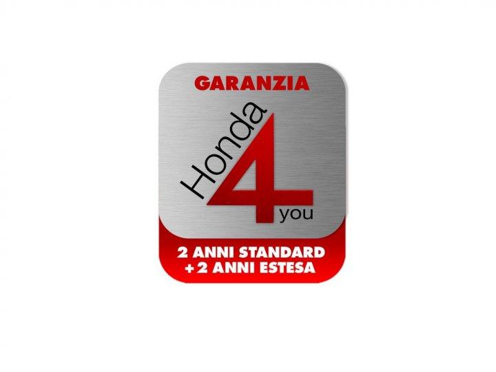 honda-italia-programma-honda4you-1