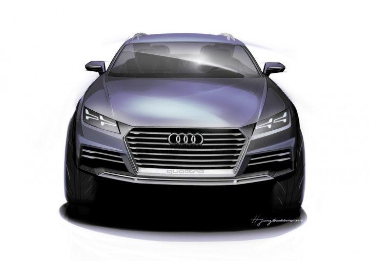 audi-show-car-detroit-2014-anteriore
