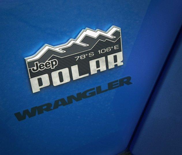 jeep-wrangler-polar-2013-16