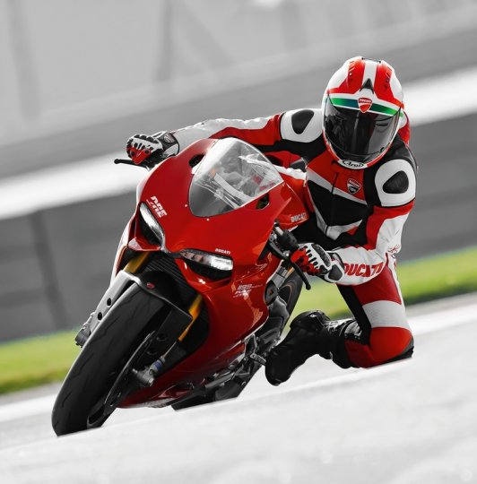 ducati-riding-experience-2014-1