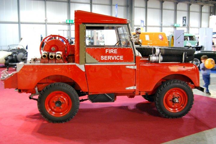 Land-Rover-Pompieri