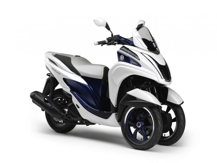 yamaha-tricity-concept