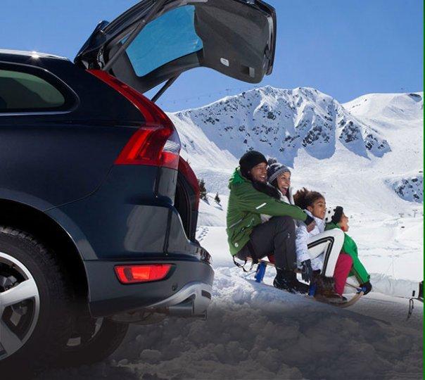 europcar-promo-whiteweek