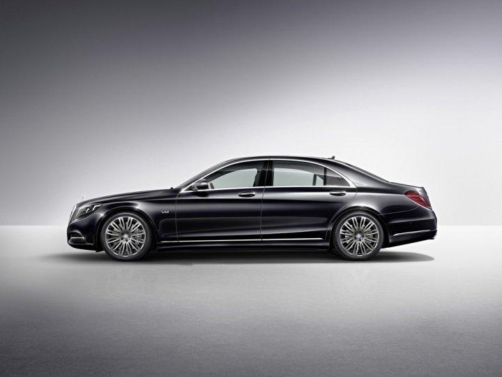mercedes-s-600-laterale