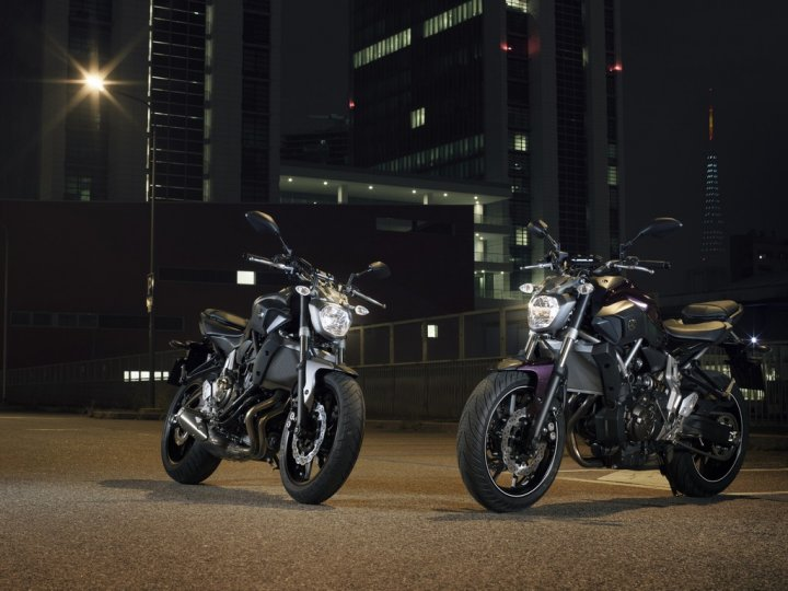 yamaha-mt-07-my-2014-6
