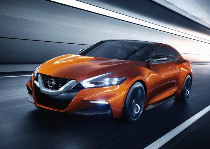 nissan-sport-sedan-concept-08