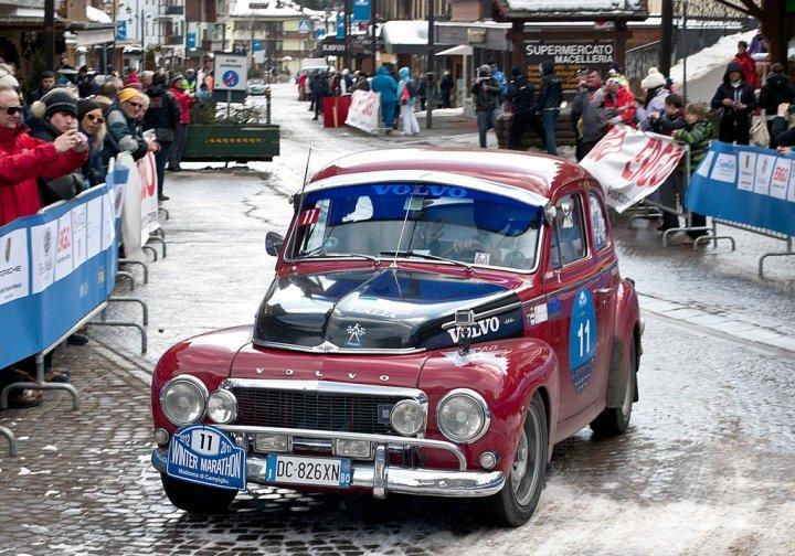 ivan-capelli-winter-marathon-2012-5