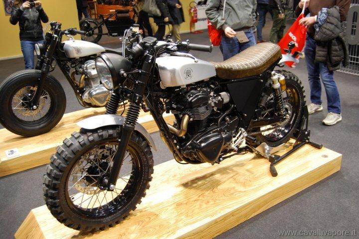 moto-di-ferro-scarmbler-motorbikeexpo