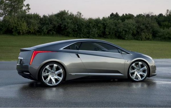 cadillac-elr-laterale_0