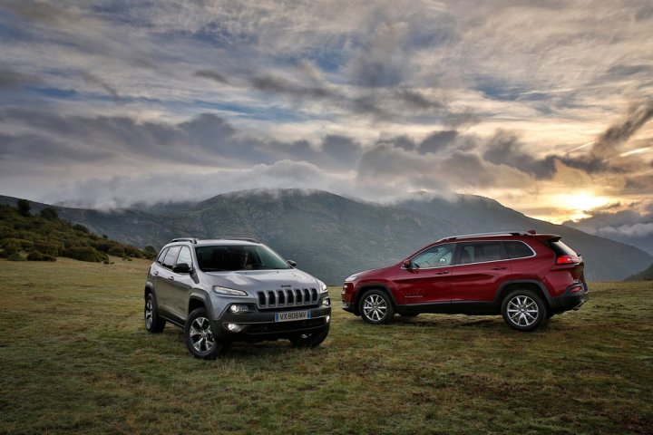 jeep-cherokee-trailhawk-limited
