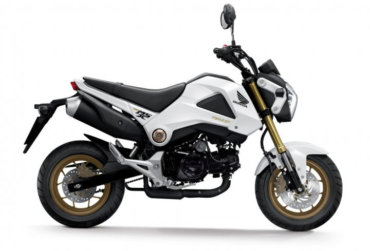 honda-msx125-ym2014-pearl-himalayans-white-laterale