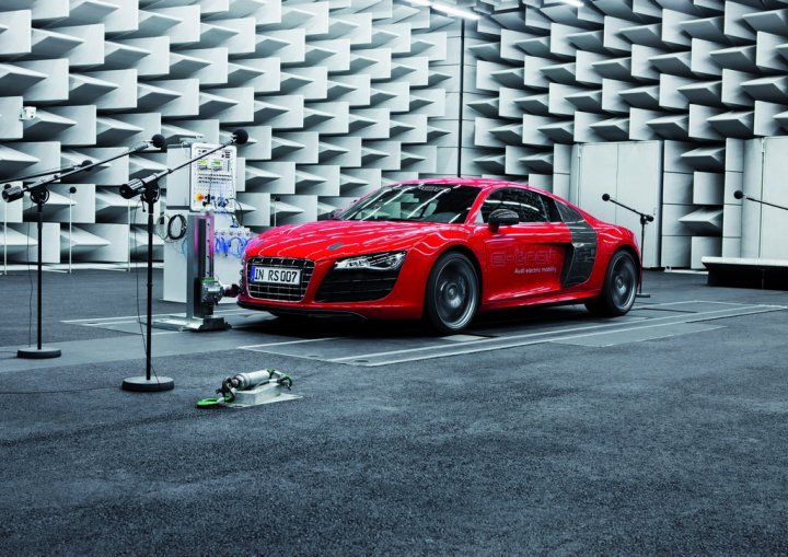 Audi-e-Tron-Audio