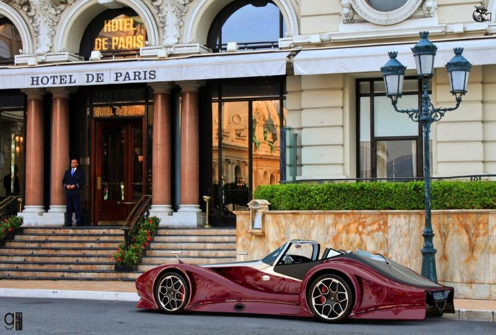 bugatti-12-4-atlantique-gran-sport-concept-rossa
