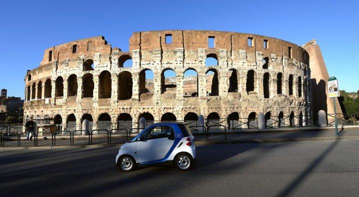 smart-car2go-roma-1