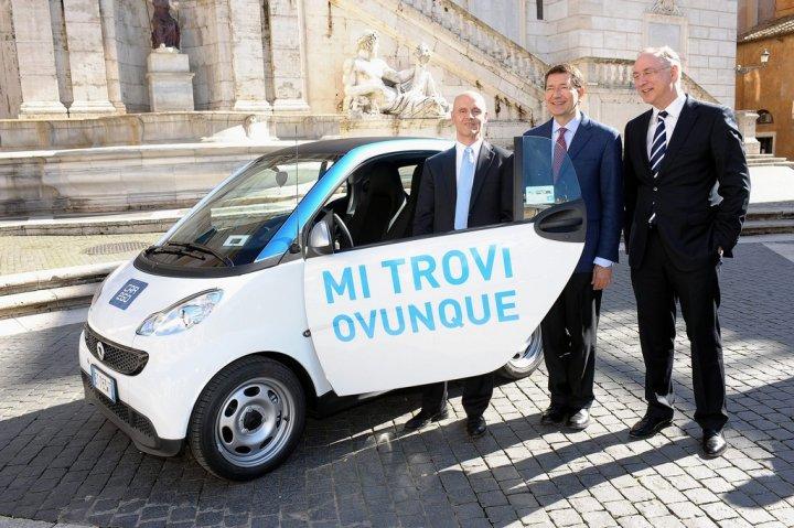 smart-car2go-roma-6