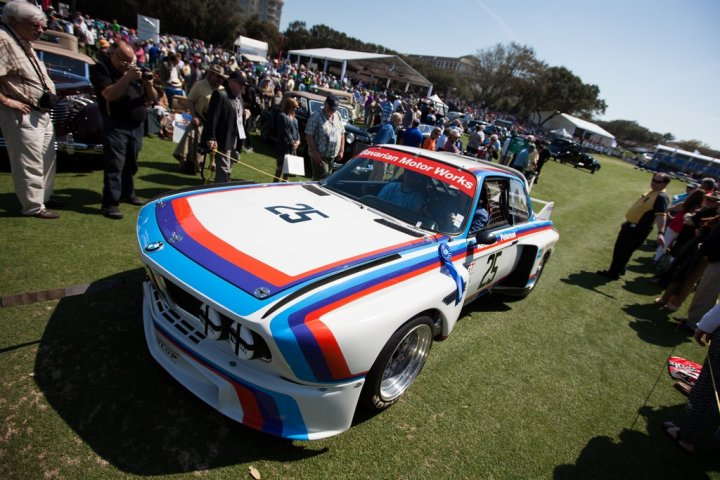 bmw-3-0-csl-tre-quarti