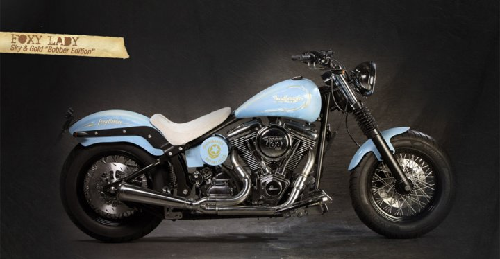 headbanger-foxy-lady-sky-gold-bobber-edition